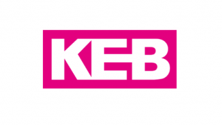 KEBLogo