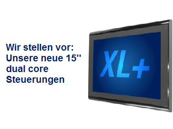 XL+ - Deutsch