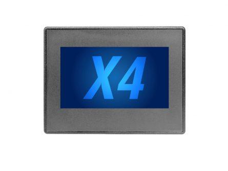 X4_Frontscaled