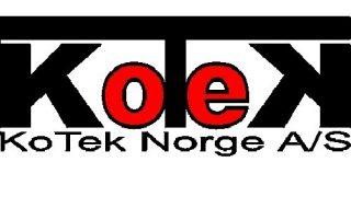 kotek-featured-3